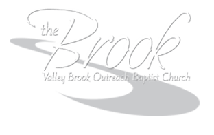 Valley Brook Header Logo